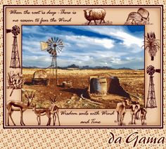 An African Story Laser Art, Windmills, Weave, Vintage World Maps, Landscapes, African, Textiles, Colours, Website