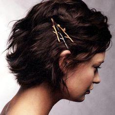 fashion hair - japancloth.com