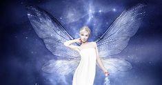 Jak navázat kontakt s Anděly - Pro začátečníky | Výklad Tarotu, Astrologie a Numerologie