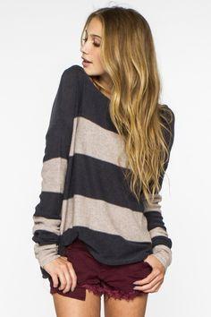 Michelle Sweater  [$49.00]•MN255-F09S7990092