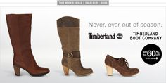 Great site that has discount clothing and shoes-I need to shop on here for sneakers for work! Plus free shipping :)