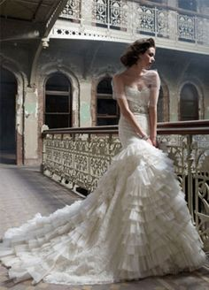 Wedding Dress With Wrap Styles Bridesmaid Dresses Online