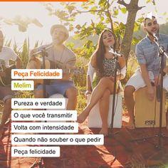 Mundo Musical, Good Vibes, Decir No, Rap, Music Videos, Musicals, Lyrics, Songs, Photo And Video