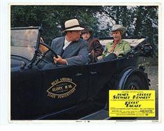 Fools' Parade 1971