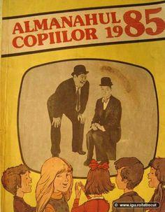 Romanian Revolution, Good Old, Childhood Memories, Retro, Times, Mini, Illustration, Nostalgia, Illustrations