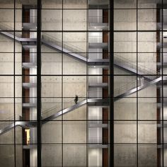 architecture-#7-Frank-Steingass
