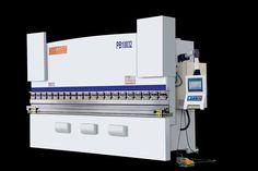 CNC WC67K Hydraulic Bending machine Press brake CE $5000~$77777