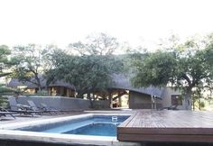 Mavela Game Lodge is an intimate tented bush camp offering authentic safaris to birding enthusiasts, nature lovers and game watchers alike. Game Lodge, Private Games, Kwazulu Natal, Game Reserve, Holiday Destinations, Lodges, South Africa, Exterior, Places