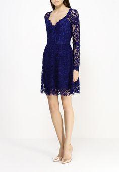 Доступное по цене и в то же время роскошное кружевное платье можно купить в интернет-магазине http://fas.st/mpMvvQ