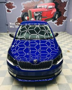 The Detailing Mafia offers wide variety of Car Detailing franchise opportunities to run a successful franchise business. You can explore some of the established and well known Outlet Stations here. Franchise Business, Ceramic Coating, Professional Cleaning, Car Detailing, Outlets, Mafia, 5 Years, Slot, Brand New