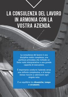 la consulenza del lavoro, in armonia con la vostra azienda. per informazioni e per un preventivo gratuito visitare www.studio-borghi.it   #milano #consulentelavoro #consulenzalavoro #elaborazionepaghe #studioborghi #cedolini #bustepaga