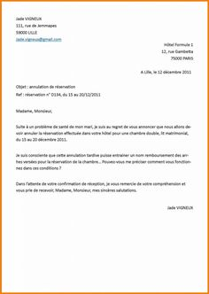 7 Best Lettre Images Civil Service Micro Word Christmas