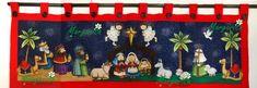 Flag, Christmas, Xmas Ornaments, Christmas Lingerie, Christmas Manger, Christmas Paintings, Noel, Yule, Xmas