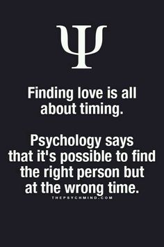 thepsychmind: Fun Psychology facts here! – Under the Stars - - thepsychmind: Fun Psychology facts here! Psychology Fun Facts, Psychology Says, Psychology Quotes, Dream Psychology, Understanding Psychology, Fact Quotes, Life Quotes, Qoutes, Wisdom Quotes