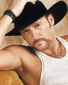 Google Image Result for http://www.latimes.com/includes/projects/hollywood/portraits/tim_mcgraw.jpg