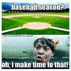 MLB Memes, Sports Memes, Funny Memes, Baseball Memes, Funny Sports - Part 5 Funny Baseball Memes, Softball Quotes, Softball Mom, Softball Drills, Basketball Memes, Basketball Floor, Fastpitch Softball, Angels Baseball, Baseball Boys