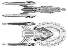 Star Trek Fleet, Star Trek Ships, Spaceship Concept, Space Ship, Anthro Furry, Art Reference, Sci Fi, Stars, Science Fiction