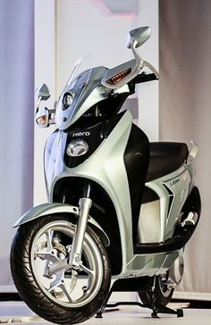 new car launches in jan 2014New BMW G 310 GS is the upcoming bike in India Jan2017 Price