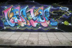 Cenz   Flickr: Intercambio de fotos
