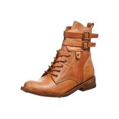 Bottines Camel, Bottines Marron, Marrons, Chaussure, Lacer Bottines, Style  Blog, 5cace5f221d1