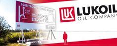 projektujemy, wykonujemy i montujemy billboardy i tablice wielkoformatowe