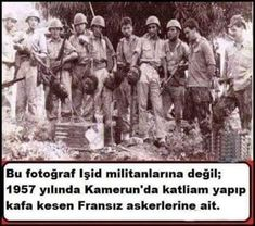 French soldiers Schindler's List, Evil World, Real Facts, Persecution, Karma, Don't Forget, Cool Photos, How To Plan, Education