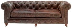 distressed leather chesterfield sofa | furniture_sofas_rebel_sofa_leather_1.jpg