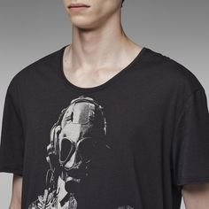 G-Star RAW   Men   T-シャツ   Backsted 2 Relaxed T-shirt