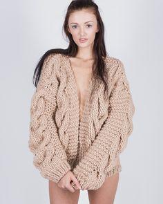 mr mittens sweater - Google Search