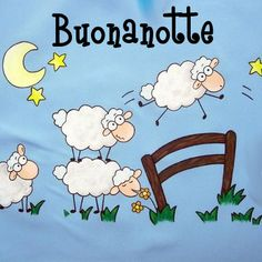 Good Night Sweet Dreams, Good Night Moon, Night Time, Dark Night, Good Day, Good Morning, Nighty Night, Emoticon, Stars And Moon