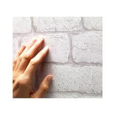 KOZIEL / Briques (レンガ) 8888-101K | 輸入壁紙専門店 WALPA