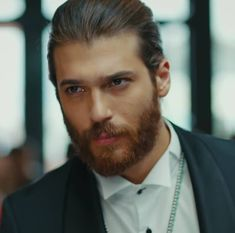 Can Yaman is a Turkish actor and lawyer. Born: November 1989 (age 28 years), Istanbul, Turkey – My All Pin Page Turkish Men, Turkish Actors, Turkish Beauty, Beautiful Men Faces, Gorgeous Men, Frases Coaching, Hot Actors, Male Face, Male Beauty