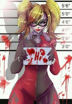 grafika harley quinn, batman, and comic Marvel Vs, Marvel Dc Comics, Catwoman, Batgirl, Joker Und Harley Quinn, Es Der Clown, Anime Sensual, Gotham Girls