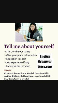 English Learning Spoken, Teaching English Grammar, English Writing Skills, English Lessons, Interesting English Words, Learn English Words, Learning A Second Language, German Language Learning, Advanced English Vocabulary