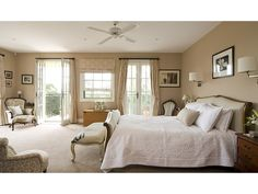 96 Best French Provincial Bedrooms Images French Provincial