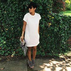 Kyrzayda Rodriguez ~ @kyrzayda_ Instagram photos | Websta