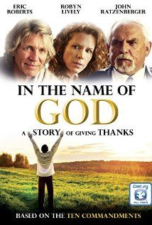 In the Name of God *** Details can be found by clicking on the image. Movies To Watch Comedy, Good Movies To Watch, Great Movies, Christian Films, Christian Music, Family Movie Night, Family Movies, Faith Based Movies, Amazon Prime Movies