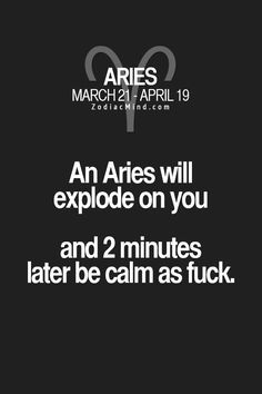 "Click visit site and check out Cool ""ARIES"" T-shirts. This website is outstanding. Tip: ""You can seach your name or your favorite at search bar on the top"""