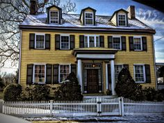 The Inn at Sugar Hill, Mays Landing, NJ