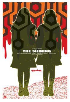 Shining - Cutestreak Designs ----