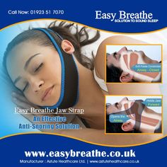 enhance ur sleep tonight with a snore reduction pillow whih elevates aligns nd opens th throat airway fr healthier breathing nd quieter evenings f - Sleep Apnea Pillow