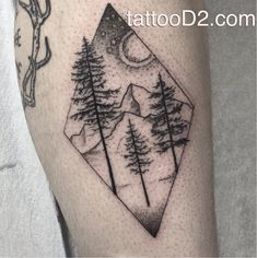 Nature tattoo Nature Tattoos, Leaf Tattoos, Custom Tattoo, Fine Art, Visual Arts, Figurative Art
