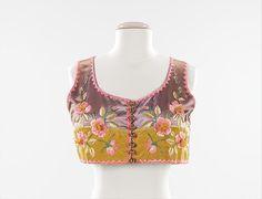 Schiaparelli Fall 1938 [599x459] #styled247