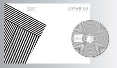 Jopabild by Studio Brandy, via Behance