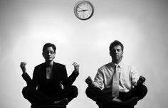 Yoga Para La RentrèE: Ejercicios, Asanas Y ErgonomíA En El Trabajo