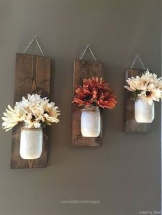 Outstanding Awesome 96 Rustic Country Home Decor Ideas lovelyving.com/… #countryhomedecoration  The post  Awesome 96 Rustic Country Home Decor Ideas lovelyving.com/… #countryhomedecora…  appeared first on  Emmy's Designs .