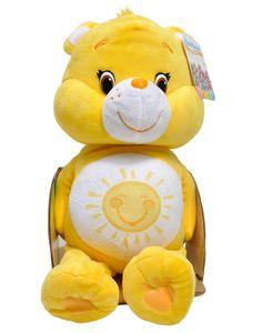 "Care Bear Anklet Ankle Bracelet 10/"" Long FREE Shipping Funshine Bear"