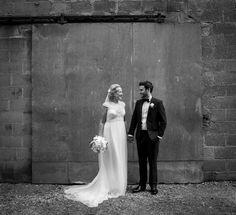 #Gwendolynne patience #Wedding #tuxedo #clairebaker #juliecumminsphotography