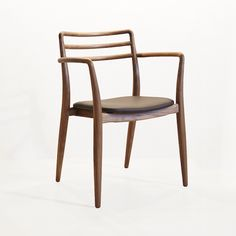 Tor chair by Dare Studio