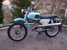 Jawa 90 Cross Motorized Bicycle, Photo Galleries, Bike, Gallery, Vehicles, Bicycle Kick, Bicycle, Bicycles, Car